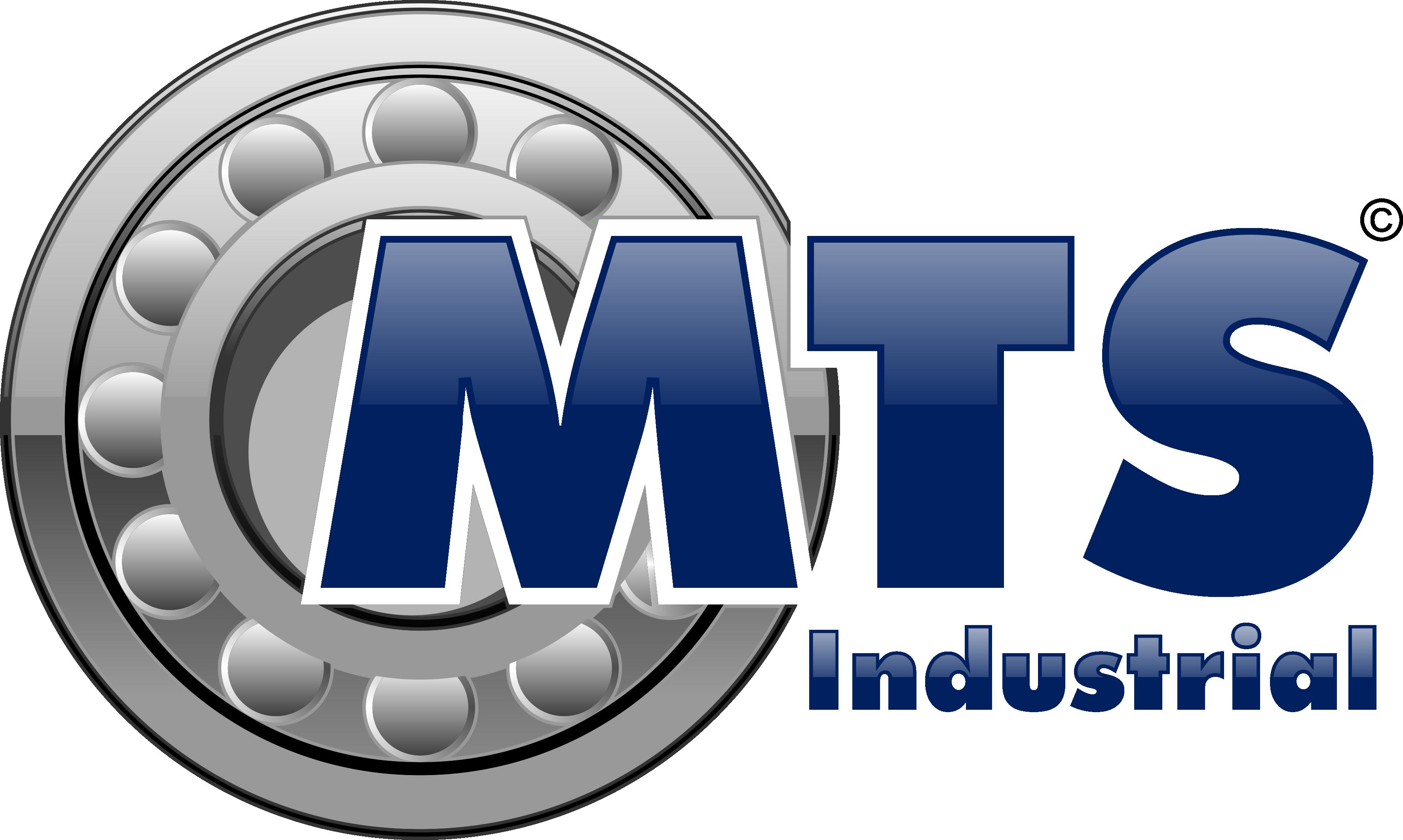 mtsindustrial.com