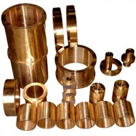 Bronze Bushings