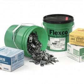 Flexco Fasteners