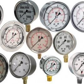 Hydraulic Power Units Mtsindustrial Com