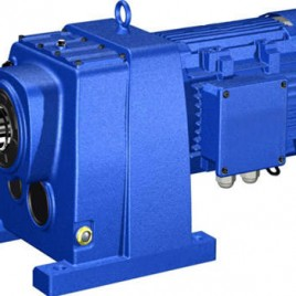 Speed Reducers Product Categories Mtsindustrial Com