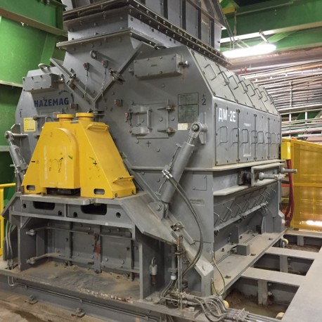 Hammermills Mtsindustrial Com