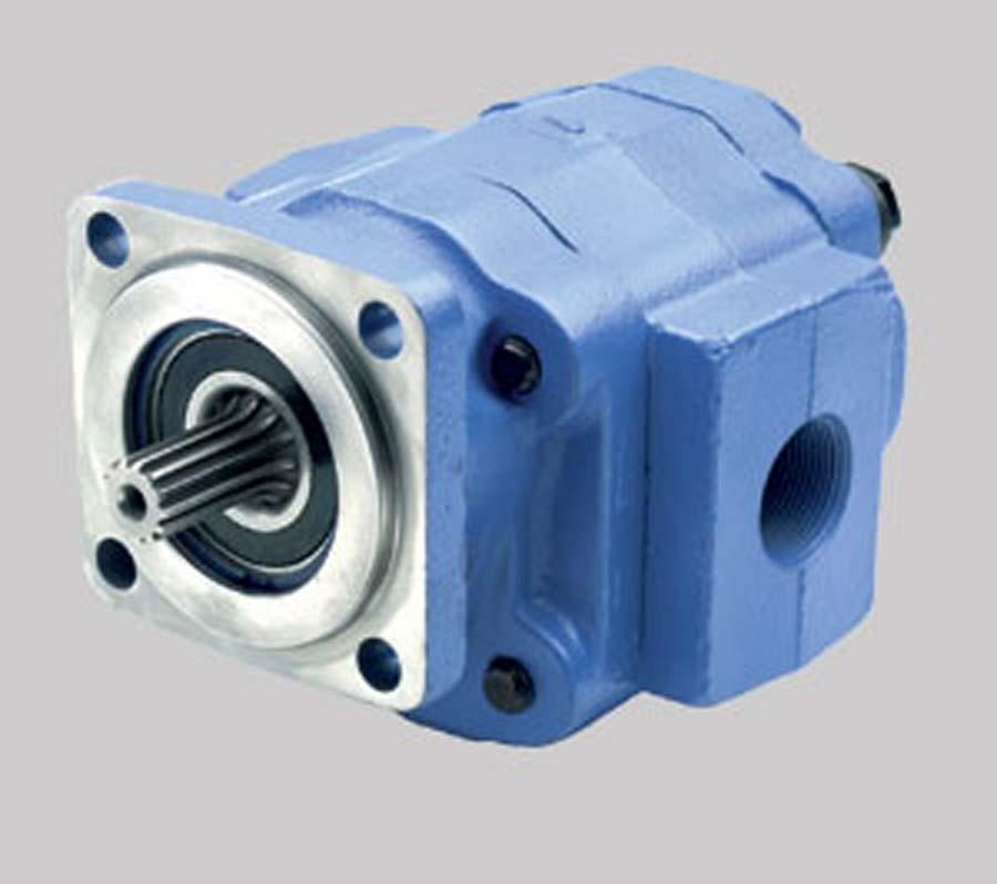 Hydraulic Pumps Mtsindustrial Com