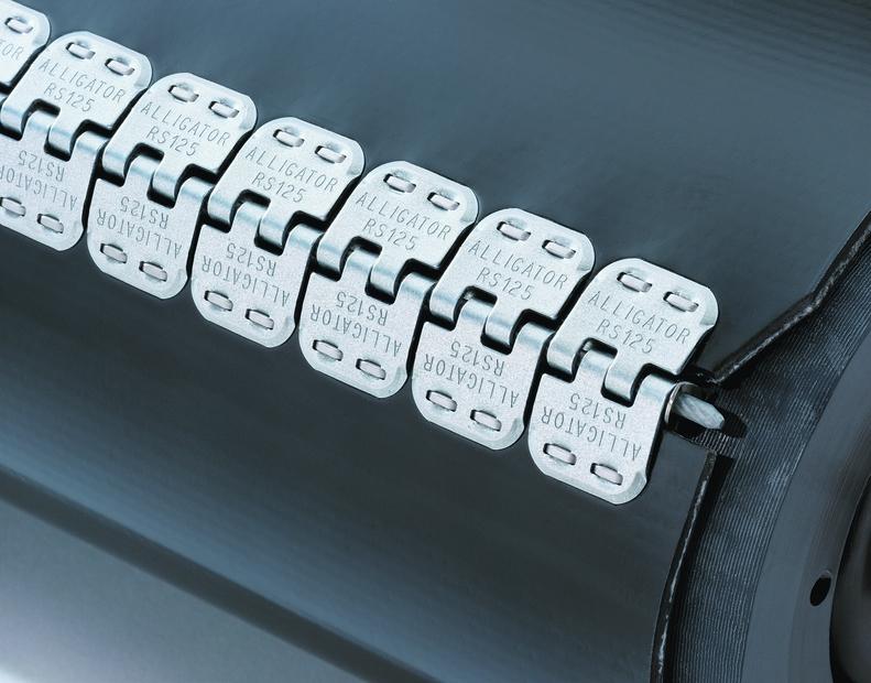 Light Duty Conveyor Belts Mtsindustrial Com