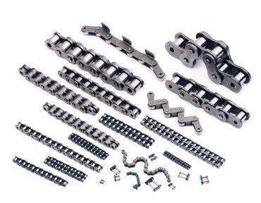 Metric Chain Mtsindustrial Com