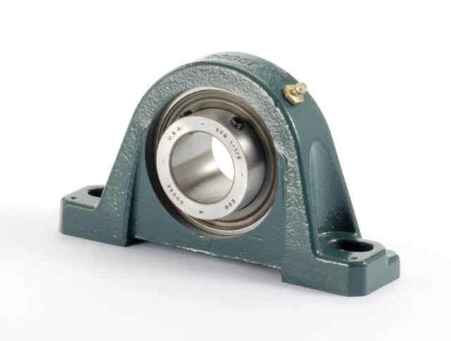 dodge pillow block bearings. pillow block \u0026 flange bearings dodge n