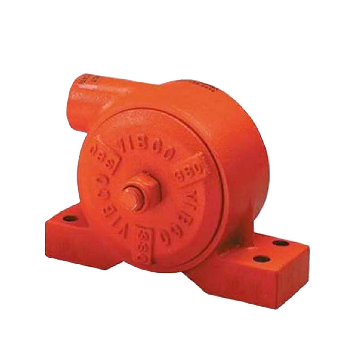 Pneumatic Vibrators Mtsindustrial Com