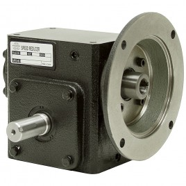 Right Angle Reducers