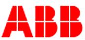 ABB Controls