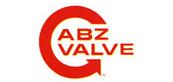 ABZ Valves