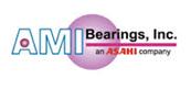 AMI Bearings