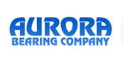 Aurora Bearings