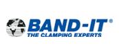 Band It