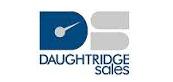 Daughtridge Sales