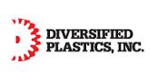 Diversified Plastics