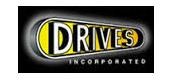 Drives Inc.