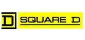 Square D / Telemecanique