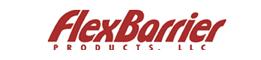 Flex Barrier