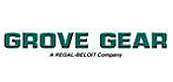 Grove Gear