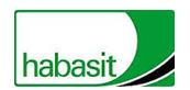 Habasit Belting