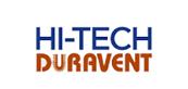 Hi-Tech / Duravent