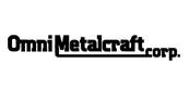 Omni Metalcraft