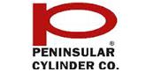 Peninsular Cylinder