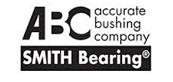 Smith Bearing