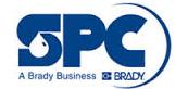 Brady / SPC Products