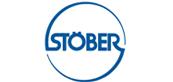 Stober