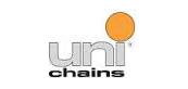 Uni Chain